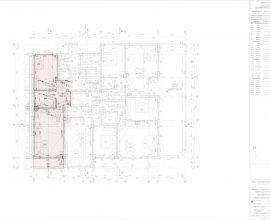 Apartment №: 01