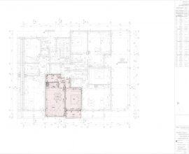 Apartment №: 02