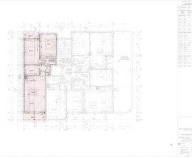 Apartment №: 13