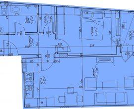 Aпартамент 29