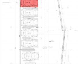 Parking Spot 01