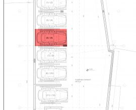 Parking Spot 05